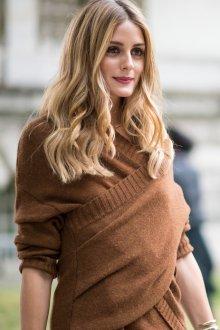 Окрашивание волос 2018 светлых