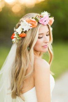 Макияж на свадьбу 2019 цветотип лето
