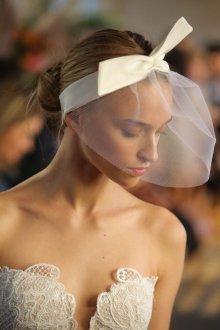 Макияж на свадьбу для невесты 2019 нюдовый