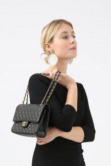 Классическая сумка Chanel