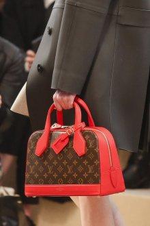 Классическая сумка Louis Vuitton