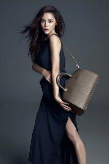 Корейский макияж бронзатором