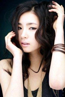 Корейский макияж тренды