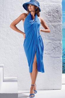 Платье трансформер летнее