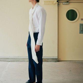 John Galliano весна лето 2018 мужская коллекция туфли