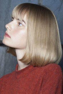 Стрижка на средние волосы 2019 женская каре