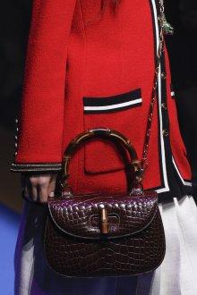 Кожаная сумка женская маленькая коричневая