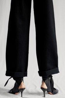 Туфли 2018 кожаные