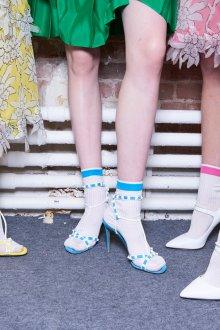 Туфли 2018 модные