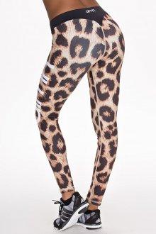 Тайтсы леопардовые