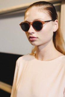 Круглые очки классические
