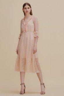 Свадебное платье айвори винтажное