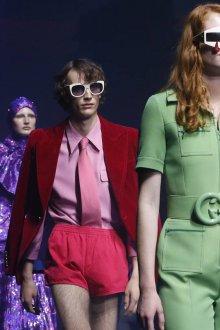 Очки 2019 Gucci