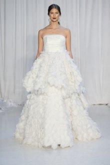 Свадебное платье для беременных принцесса