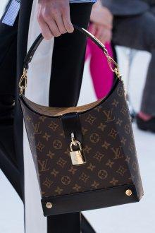 Сумка хобо Louis Vuitton