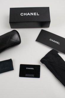 Футляр для очков Chanel