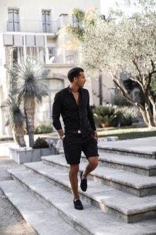 Лоферы мужские модные