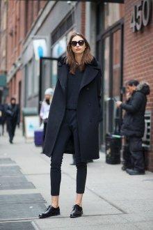 Лоферы женские ботинки