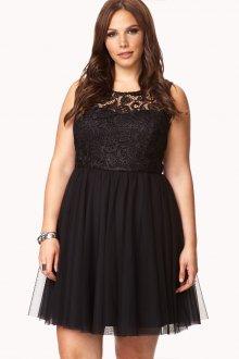 Платье для женщин с животом короткое