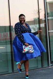 Платье для женщин с животом красивое