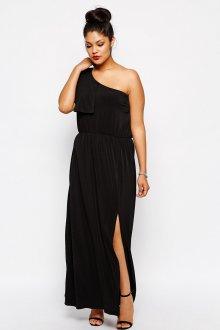 Платье для женщин с животом вечернее