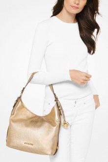 Золотая сумка хобо