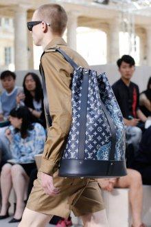 Рюкзак для подростков большой