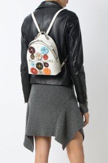 Рюкзак для подростка девочки