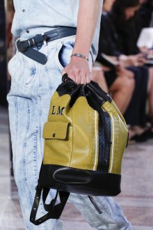 Рюкзак для подростка хаки