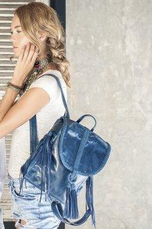 Рюкзак для подростка классный