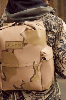 Рюкзак для подростка милитари