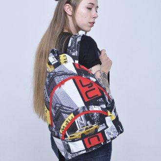 Рюкзак для подростка оригинальный
