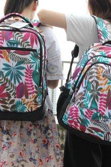 Рюкзак для подростка школьный