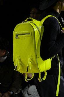 Рюкзак для подростка яркий