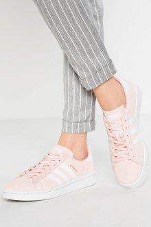 Кеды женские Adidas светлые
