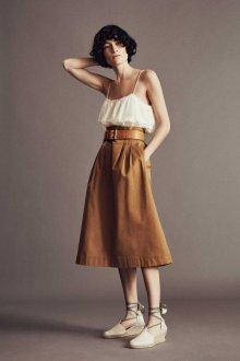 Эспадрильи женские модные