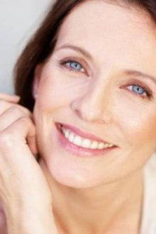 Гардероб для женщины в 45 лет
