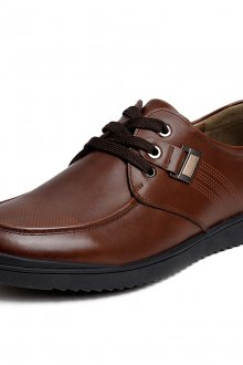 Стильная демисезонная обувь
