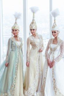 Свадебный головной убор