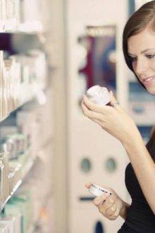 На что обратить внимание при покупке крема
