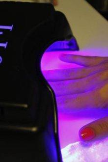 Opi led light