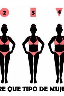 Выбираем джинсы, учитывая особенности телосложения