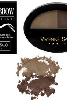 Vivienne-Sabo