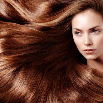 Общие рекомендации по уходу за волосами