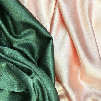 Используемые ткани в Белорусском национальном костюме