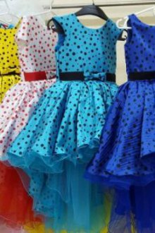 Костюмы стиляг для девочек