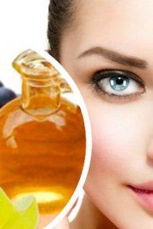 Особенности масла из виноградной косточки для лица