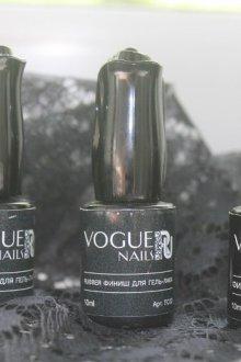 Vogue nails