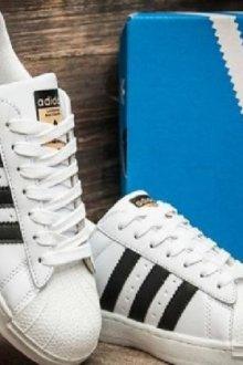 Модели кроссовок «Адидас»