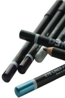 Что такое карандаш для глаз
